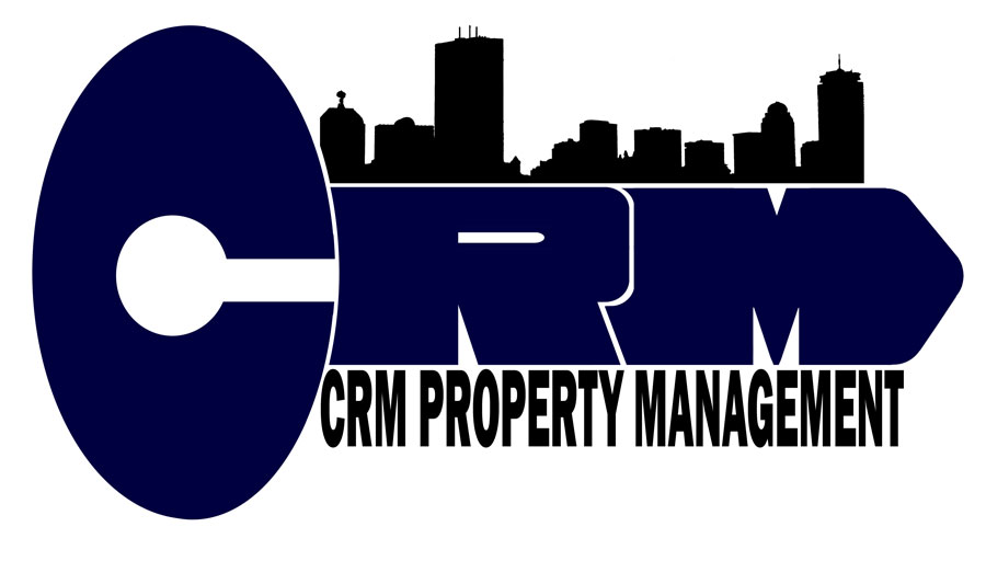 CRM Property Mgmt Logo2