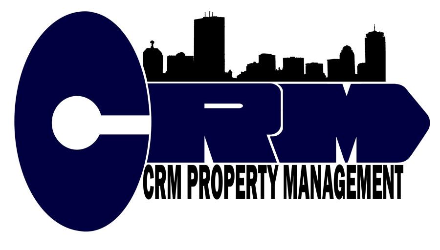 CRM Property Mgmt Logo2